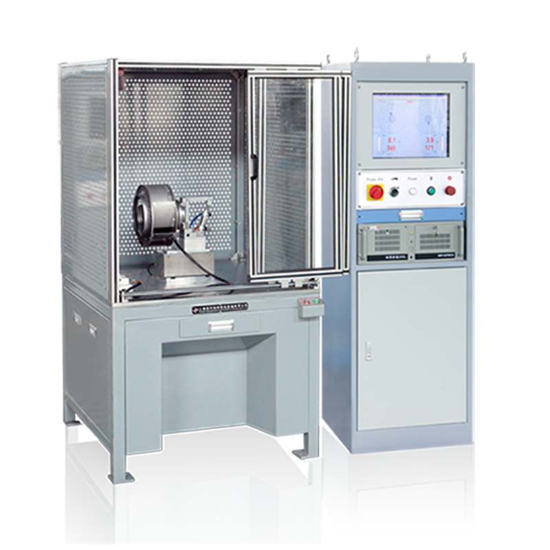 Balancing Machine Specially for