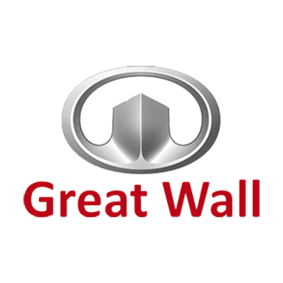 6-Great Wall