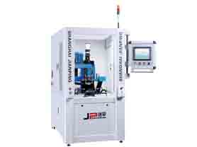 Automatic Drilling Balancer-IMT